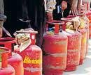 LPG distributors resume giving new connections