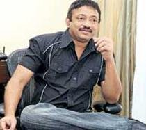 Police withdraws permission for shooting of RGV's film