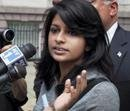 Diplomat's daughter doesn't need diplomatic immunity: lawyer
