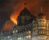 LeT hit Mumbai in Nov after two failed attempts in Sept, Oct