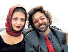 Bhansali is thrilled that Madhuri loved 'Guzaarish'