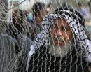 Egypt permanently opens Gaza border crossing