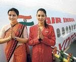 Air India to launch more flights to non-metro cities