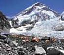 Nepal red tape threatens India's Everest heroine