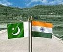 India and Pak discuss demilitarisation of Siachen