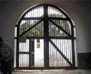 Prisoners beat doctor to death in Gopalganj jail