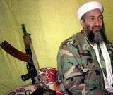 Taliban's co-founder disclosed Osama's hideout to US:report