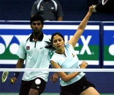 Indian shuttlers happy after BWF defers mandatory skirt rule