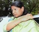 Kani to remain in jail