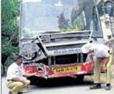 36 killed in two road mishaps in Assam