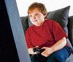 Computer games can help children fight obesity