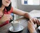 Drinking too much coffee 'can cause hallucinations'