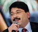 Never arm-twisted former Aircel chief: Maran
