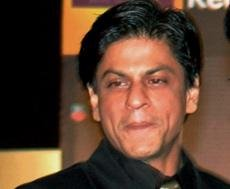 Shah Rukh Khan to release autobiography soon