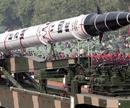 Pak may lose control of part of N-arsenal to terrorists:SIPRI