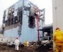 Japan offers help to make Indian nuke reactors safe
