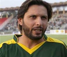 Court stays PCB's disciplinary proceedings against Afridi