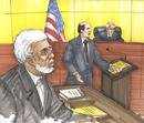 Rana trial wraps up, jury set to deliver verdict