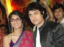 'D K Bose' a fun song, nothing wrong with lyrics: Kiran Rao