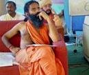 Ramdev's business empire worth over Rs 1,100 crore