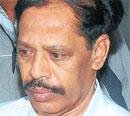 State govt to proceed against IAS officer for helping land grabbers