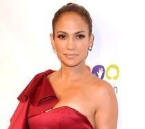 Jennifer Lopez's stolen intimate tape recovered