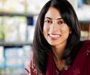 Asian women succumb to minority-model pressures