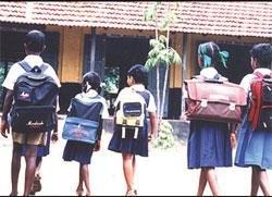 Education revamp soon