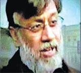 Rana's acquittal in Mumbai case will remain mystery for ever