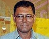Mumbai scribe shot dead