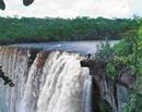 Guyana mysteries