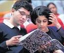 Infy's Murthy bids adieu to shareholders
