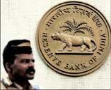 Economists, bankers predict 25 bps hike in policy rates by RBI
