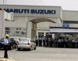 Maruti softens stand, workers say reinstate sacked colleagues