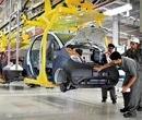 Fear of economic deceleration now looms large