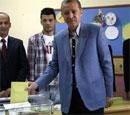 Turkey's Erdogan gets 4 more years as Prime Minister
