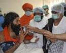 Ramdev's condition stable; to be discharged tomorrow