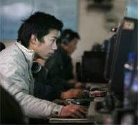 China confess-a-kickback websites draw inspiration from India