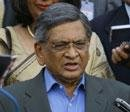 Brahmputra diversion? India seeking details from embassy in China