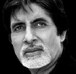I want to work till my body permits: Amitabh Bachchan