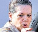 CIC pulls up PMO over RTI query on Sonia visits