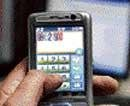 Over 85 lakh go for new mobile number