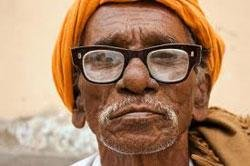 India's elderly suffer abuse silently: HelpAge report