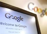 Google hones search for mobile and speed