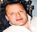 ISI was eyeing retired Indian military personnel: Headley