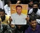 Scribe murder: 3 men from Chota Shakeel gang detained