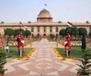 Release Emergency documents, CIC tells Rashtrapati Bhavan