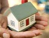 Home, auto loans to become costlier as RBI hikes key rates