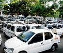 18 multi-level car parking facilities to come up in City