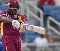 Bravo guides WI to 7-wkt victory as India pocket series 3-2